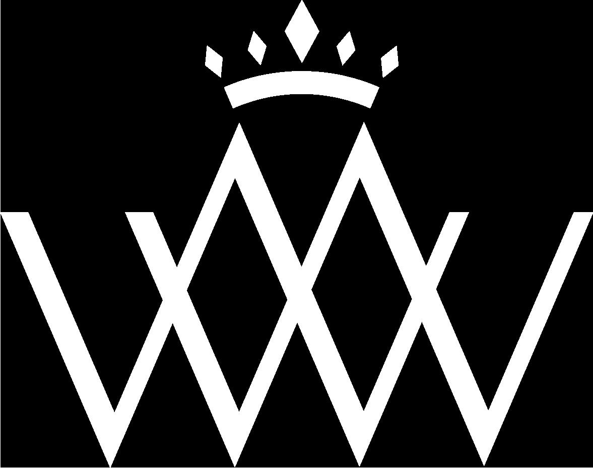 The Walsingham Way